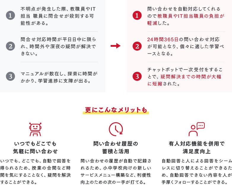 article_00005_02.jpg